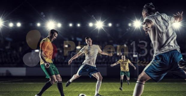 Begini Cara Agar Menjadi Sukses Agen Judi Bola